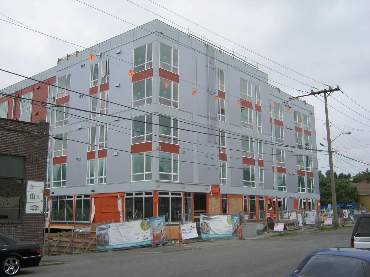 UrbanAg_construction_big