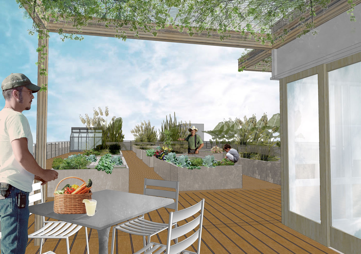 UrbanAg_roofdeck_big