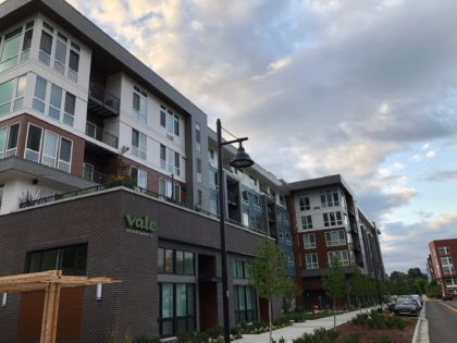 Vale Apartments (1)