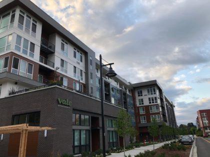 Vale Apartments (1)