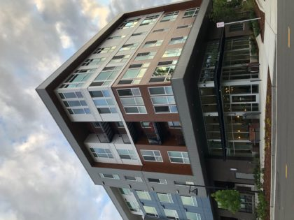 Vale Apartments (2)